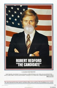 Candidate (SS Redford)