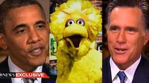 The best campaign gaffes of 2012 - Google Search