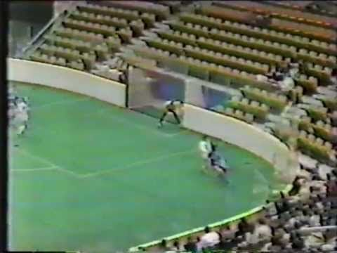 MISL Cleveland Force at New York Cosmos 12-1-1984 one missing goal in th_