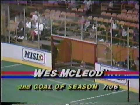 MISL New York Cosmos at LA Lazers 12-22-84_mpg