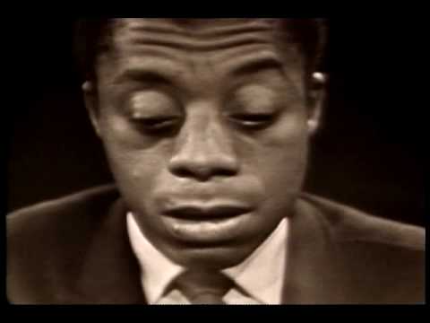 YouTube_ James Baldwin_ the Price of the Ticket - Google Search