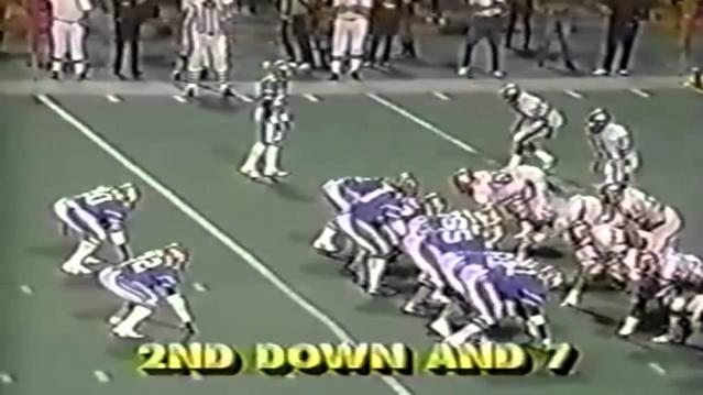 Week 8 - 1985_ Oakland Invaders vs Birmingham Stallions - Google Search