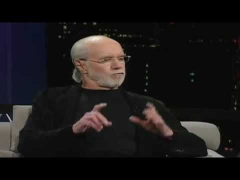 PBS_ The Tavis Smiley Show- George Carlin_ On Freedom of Choice (1)