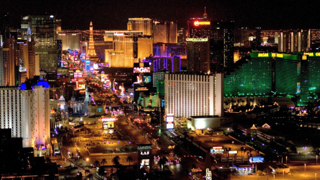 History of Las Vegas_ Casinos and Crime (2012) - Google Search (1)