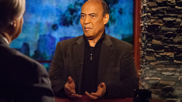 Nothing Left_ The Long, Slow Surrender of American Liberals (w_ Adolph Reed Jr_) - Google Search (1)