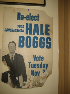 Hale Boggs