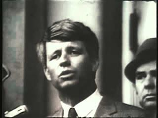 PBS_ Frontline- JFK and the Mob_ Nov_ 17th 1992