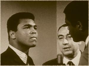 Muhammad & Howard