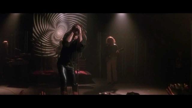 Val Kilmer - Jim Morrison - The Doors