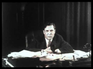 History Comes to Life_ Wendell Willkie- A Classical Liberal