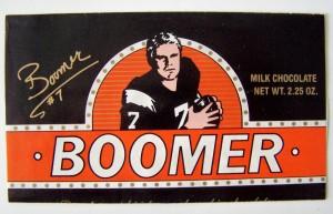Boomer Bengals