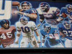 Great Giants