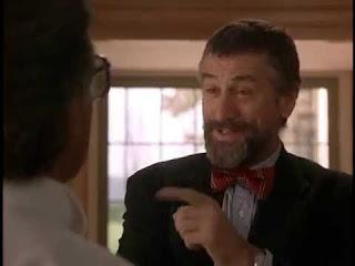 IMDB_ Wag The Dog (1997) Starring Robert DeNiro and Dustin Hoffman