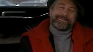 The Daily Press_ IMDB_ Wag The Dog (1997) Starring Robert DeNiro and Dustin Hoffman
