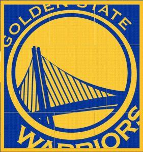 Oakland Warriors