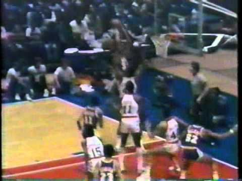 Kareem Abdul-Jabbar highlights vs_ Bullets (1978)