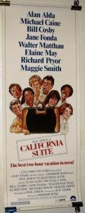 California Suite 1978