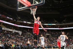 Jan Wesely