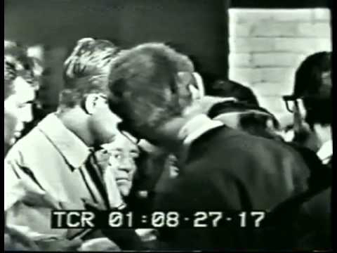 NBC News - JFK Assassination