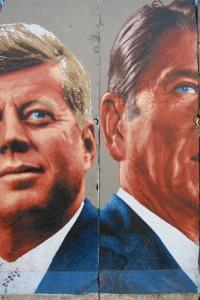 JFK & RWR