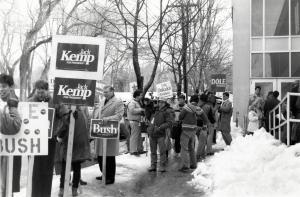1988 GOP