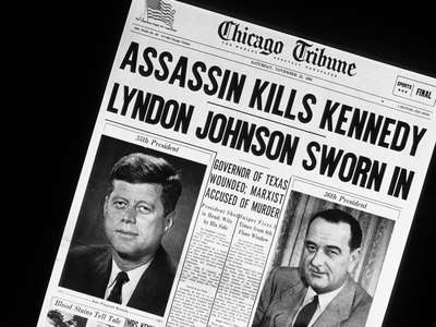assassination of John F_ Kennedy _ Summary, Facts, Aftermath, & Conspiracy (1)