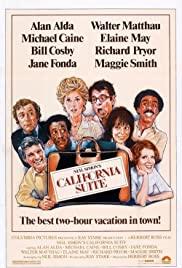 IMDB_ California Suite (1978)