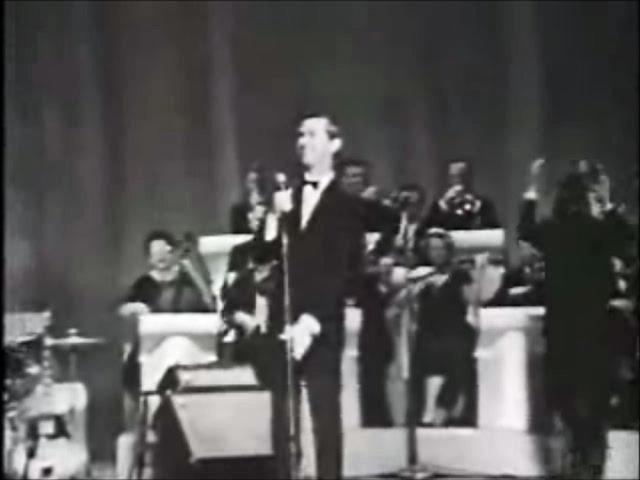 JOHNNY CARSON - 1964 - Standup Comedy - Google Search