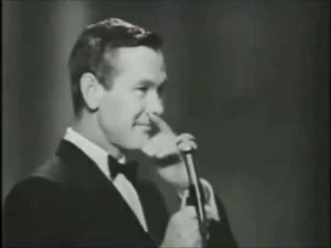 Johnny Carson_ Standup in 1964 _ The New Democrat