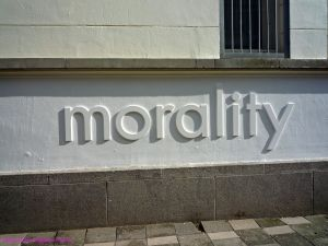 morality/TENT