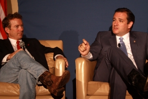 Rand & Ted
