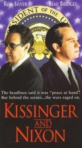 Nixon & Kissinger
