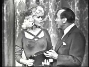 Jack Benny Show