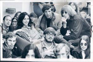 1960s New Left