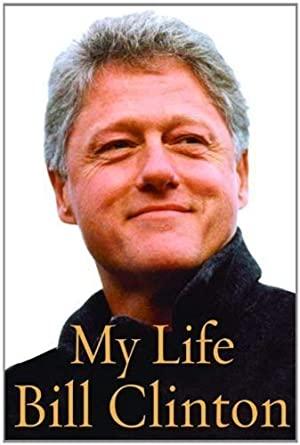 Bill Clinton - His Life