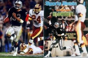 Super Bowl 18