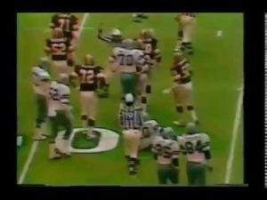 Redskins-Cowboys