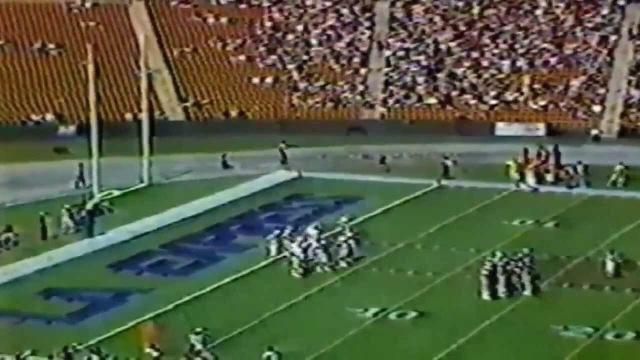 USFL 1983