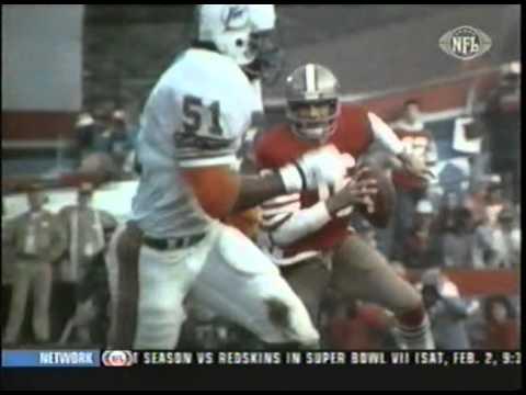 Super Bowl 19