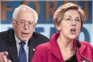 Bernie & Liz