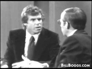 Bill Boggs TV