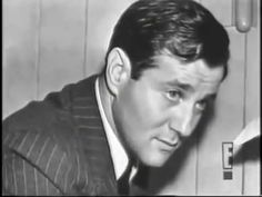 The Daily Post_ Mysteries and Scandals_ Bugsy Siegel