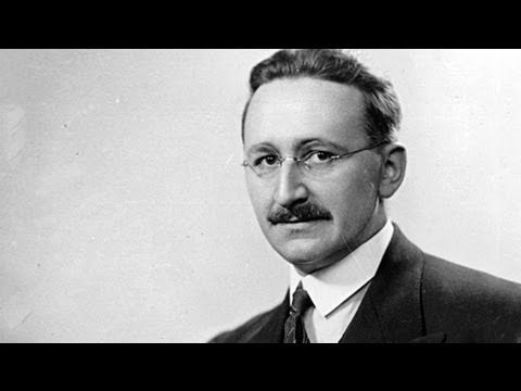 Would Hayek Have Approved Obamacare_