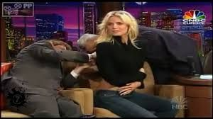Laugh About_ '10 Insane Late Night Talk Show Appearances'