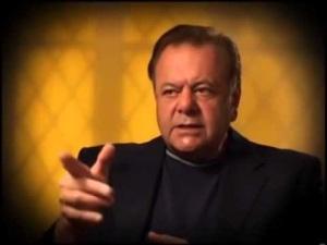 Paul Servino