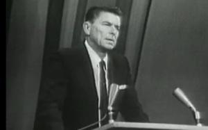1964 RNC Speech