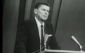 1964 RNC Speech