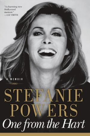 One from the Hart by Stefanie Powers, Paperback _ Barnes & Noble®