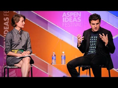 Airbnb_ How the Sharing Economy is Redefining the Marketplace and Our Sense of Community