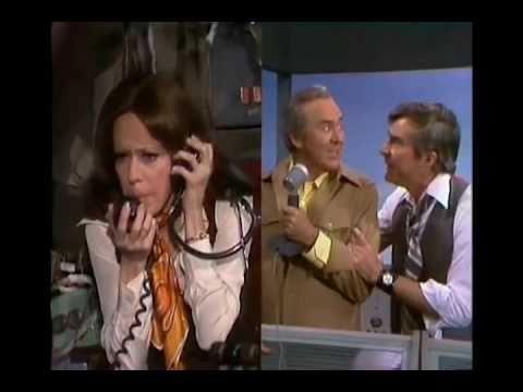 Carol Burnett Show_ Disaster 75 - Google Search (1)